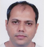 Sanjay Shetty
